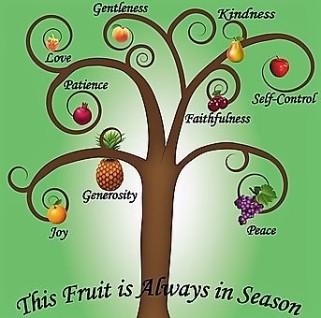 fruits-1388848__340