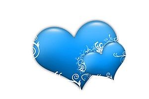 blueheart2