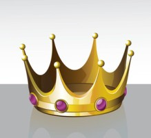 crown-vector_GybzvWv__thumb
