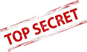 top-secret-grunge-stamp_GJa3eruu_thumb